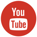 digital BRAND consulting: optimiser le référencement de vos videos sur YouTube